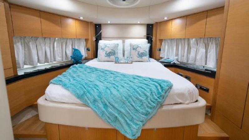 31 2011 SUNSEEKER Manhattan Motor Yacht 2795509