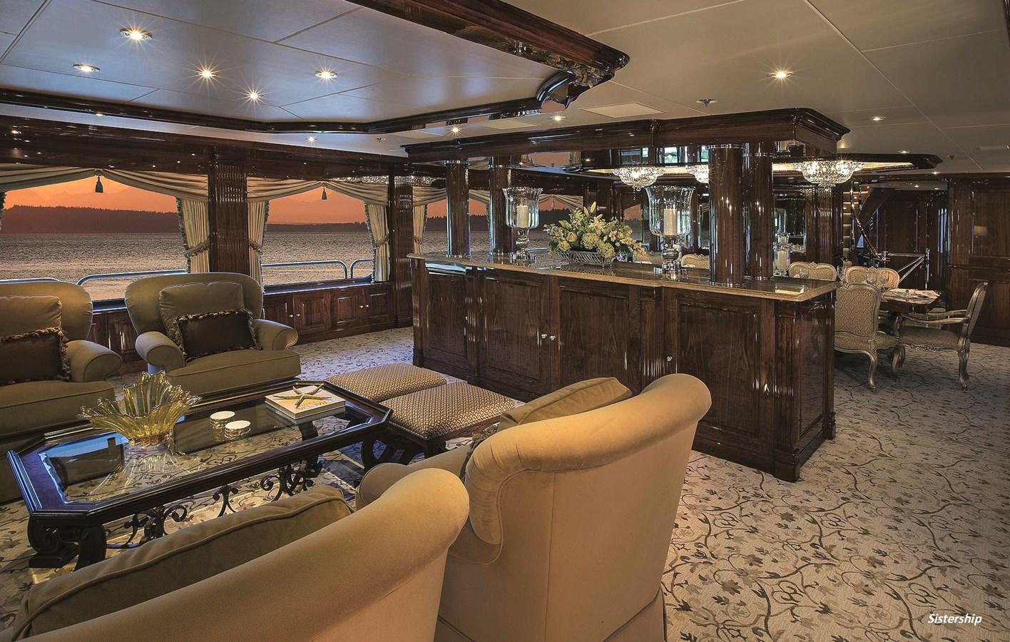 2020 CHRISTENSEN  Motor Yacht 2796159