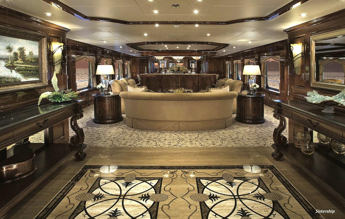 2020 CHRISTENSEN  Motor Yacht 2796160