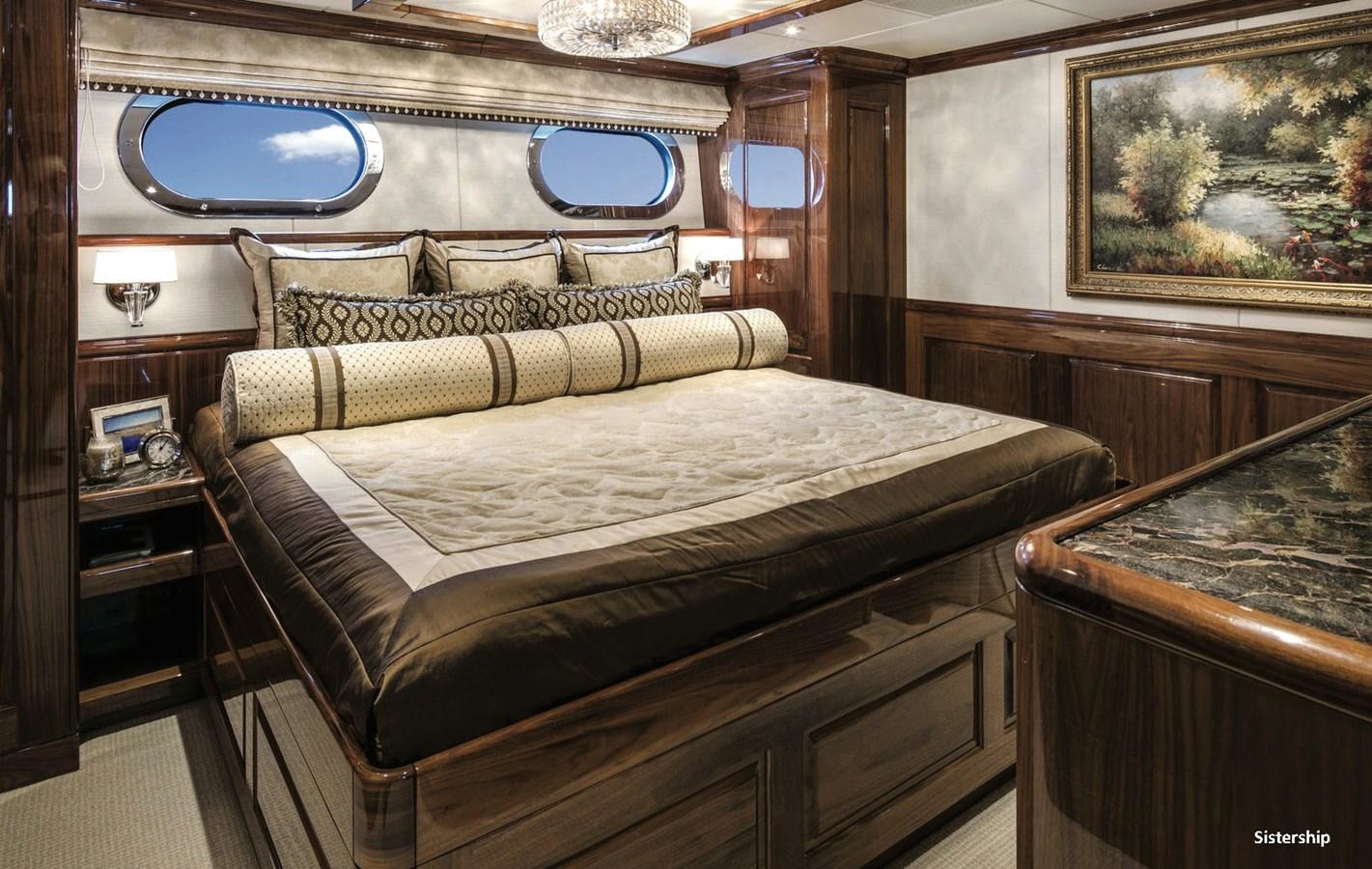 2020 CHRISTENSEN  Motor Yacht 2796171