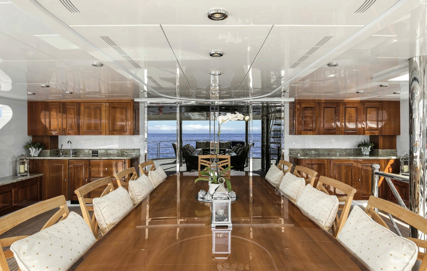 2020 CHRISTENSEN  Motor Yacht 2796175