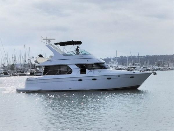IMG_20191118_120959 (1) 1999 CARVER  Motor Yacht 2798482