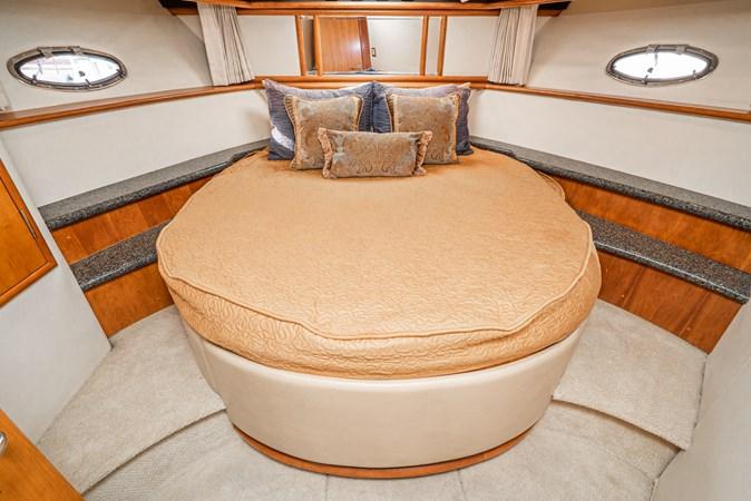 1999 Carver 450 VOYAGER SHIRLEY ANN-7 1999 CARVER  Motor Yacht 2798486