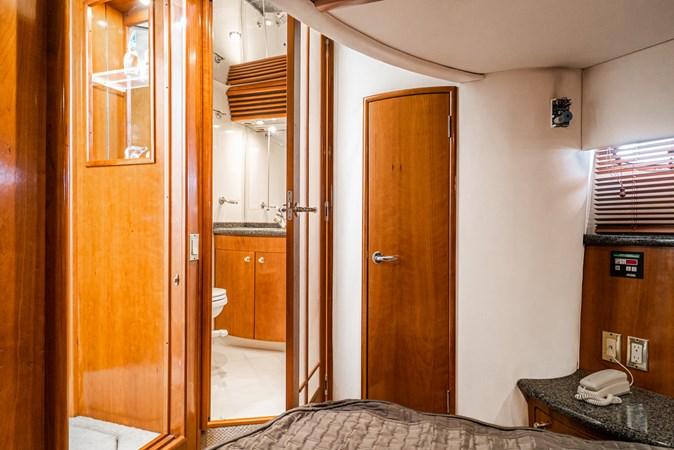1999 Carver 450 VOYAGER SHIRLEY ANN-34 1999 CARVER  Motor Yacht 2798494
