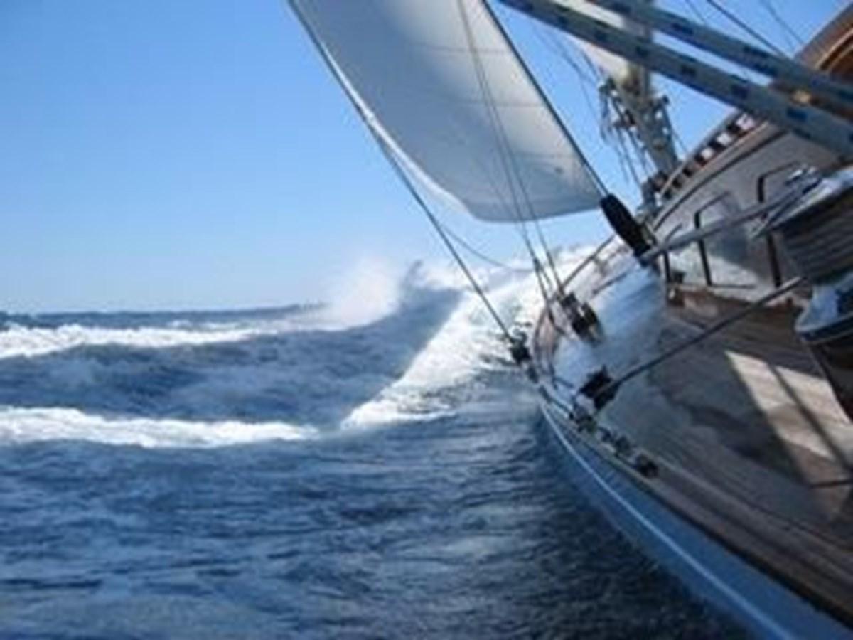2 1953 PLYM  Classic Yawl Classic Yacht 2823748