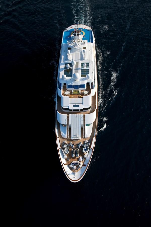 03-LadyMoura 1990 BLOHM & VOSS  Motor Yacht 2802363