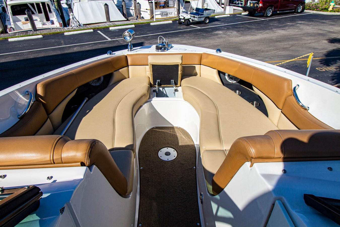 IMG_0190 2015 SEA RAY  Motor Yacht 2804100