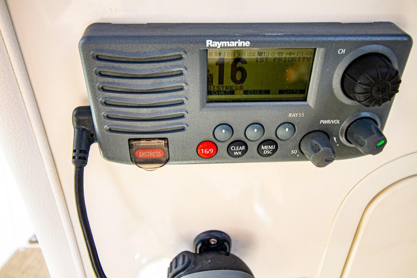 IMG_0194 2015 SEA RAY  Motor Yacht 2804104