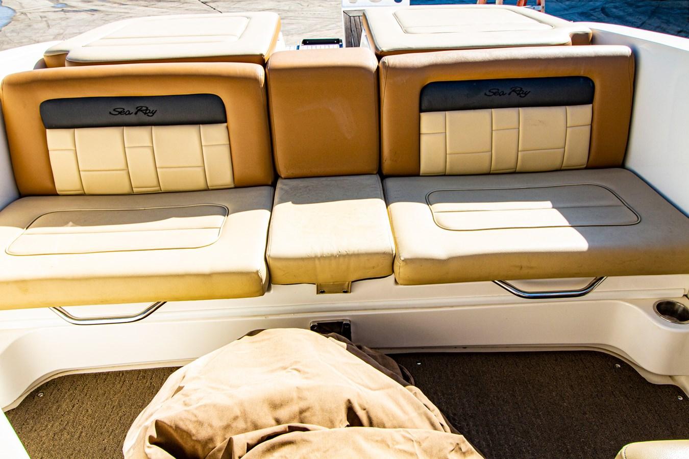 IMG_0200 2015 SEA RAY  Motor Yacht 2804108