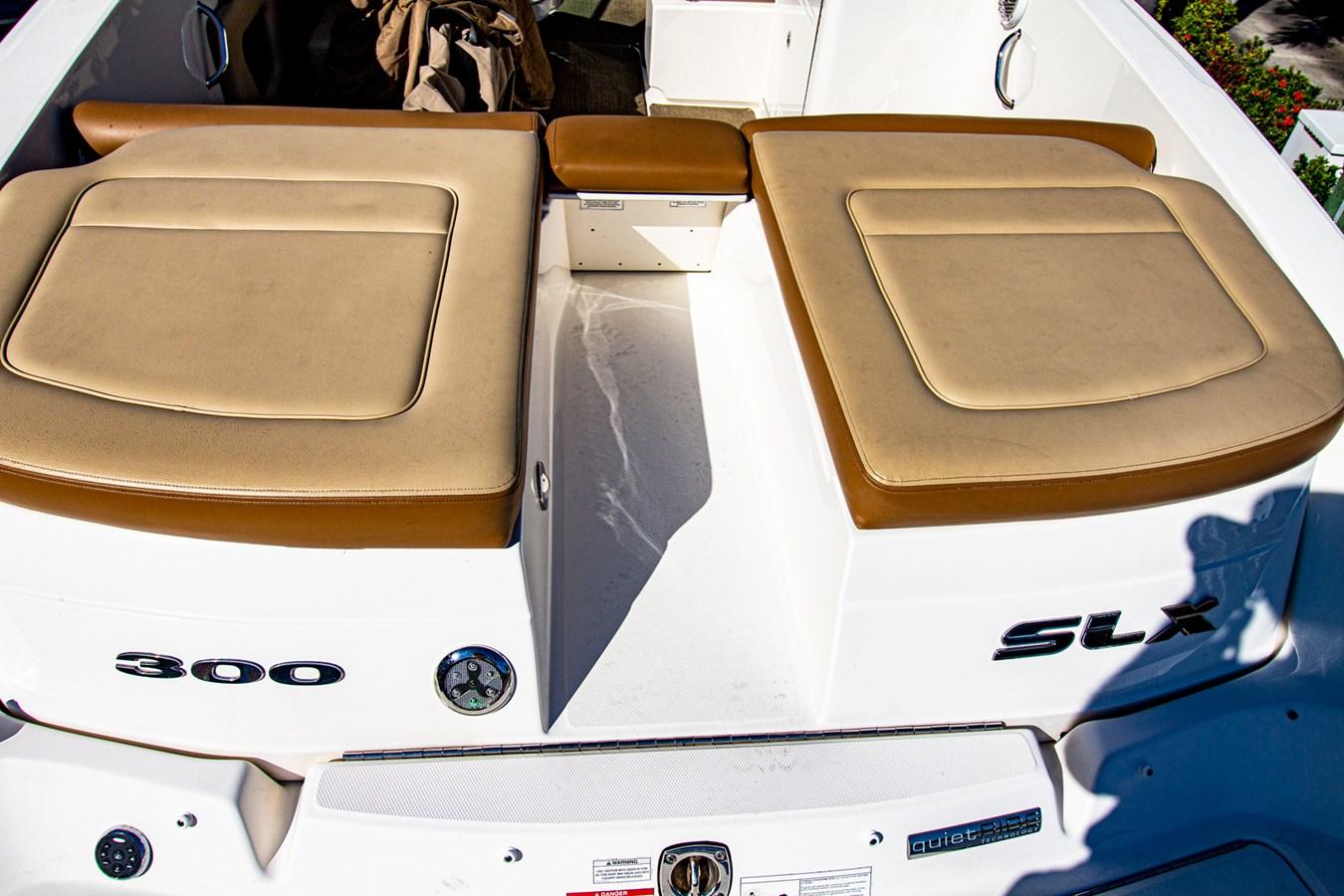 IMG_0206 2015 SEA RAY  Motor Yacht 2804111