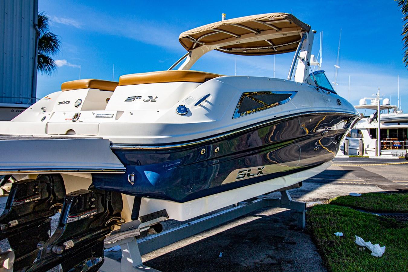 IMG_0212 2015 SEA RAY  Motor Yacht 2804115