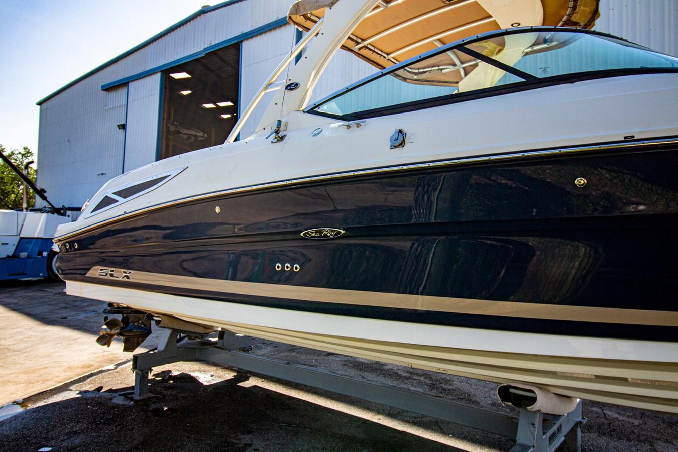IMG_0213 2015 SEA RAY  Motor Yacht 2804116
