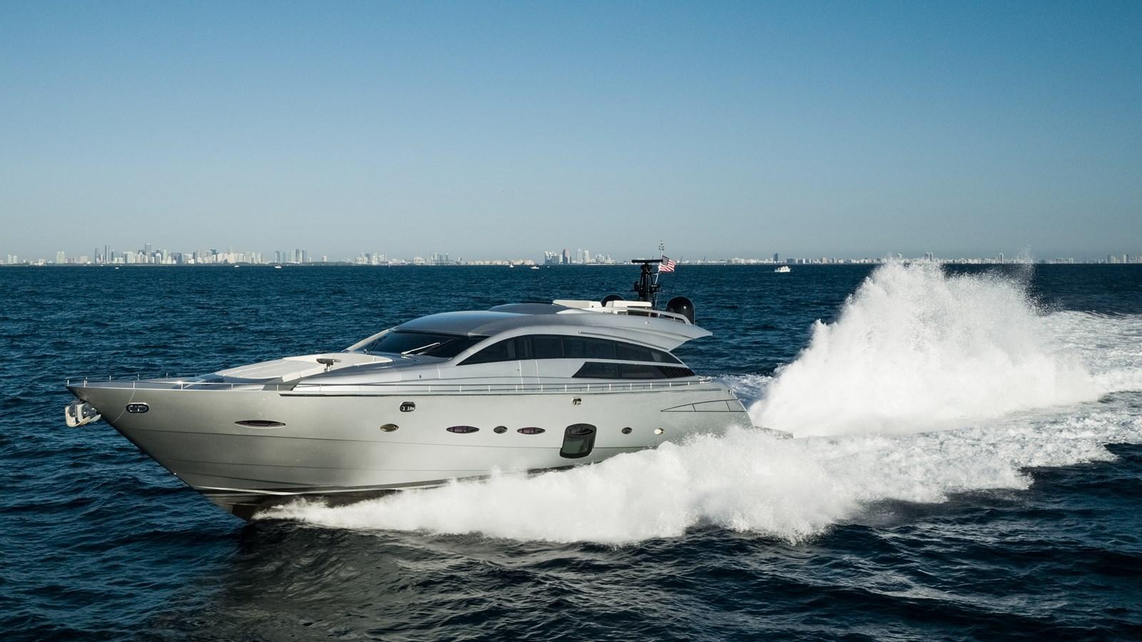 DJI_0008 2012 PERSHING  Motor Yacht 2810218