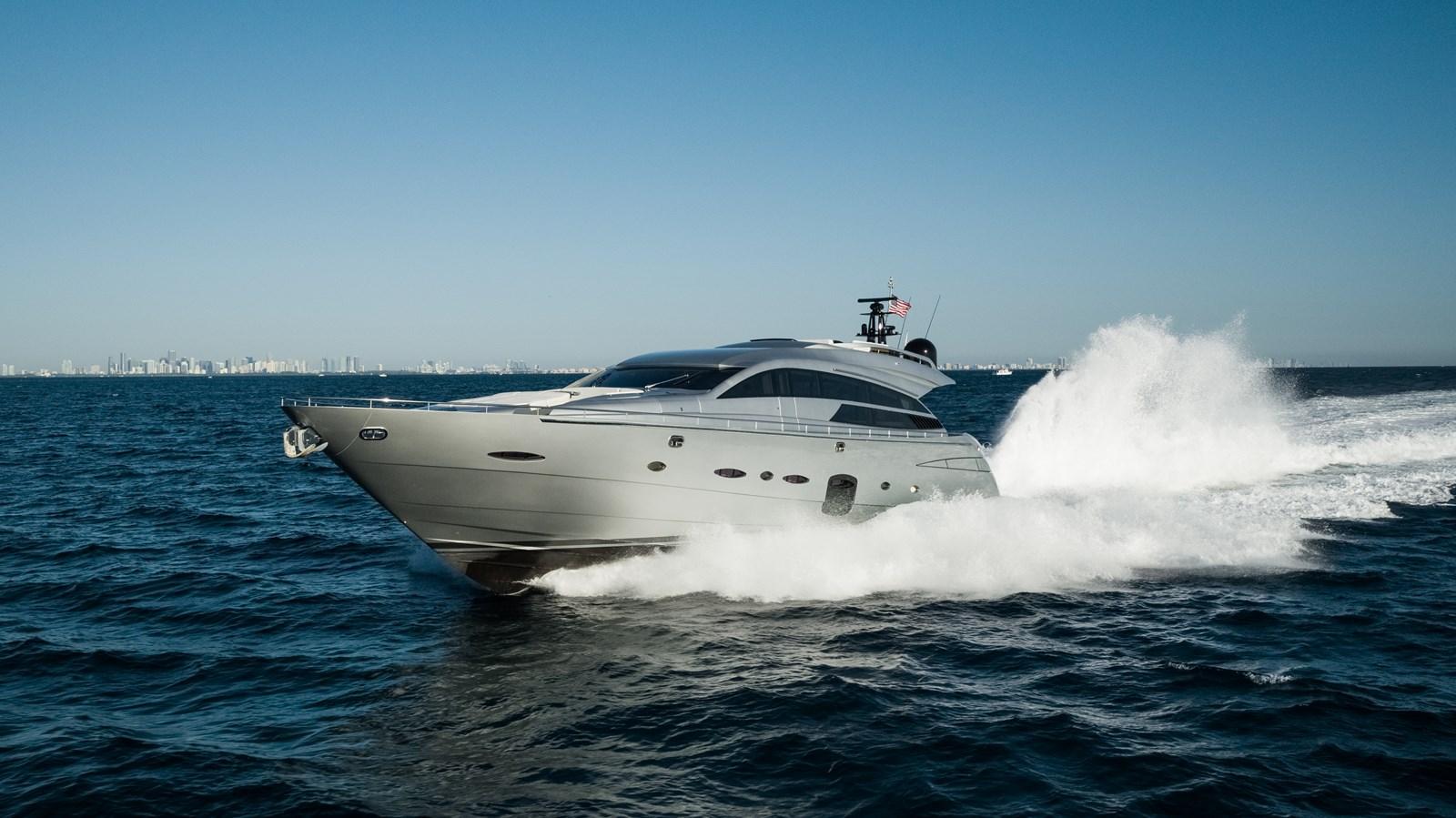 DJI_0009 2012 PERSHING  Motor Yacht 2810219