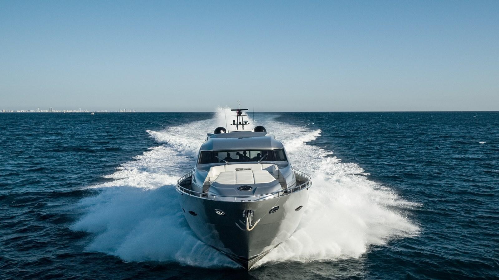 DJI_0011 2012 PERSHING  Motor Yacht 2810220