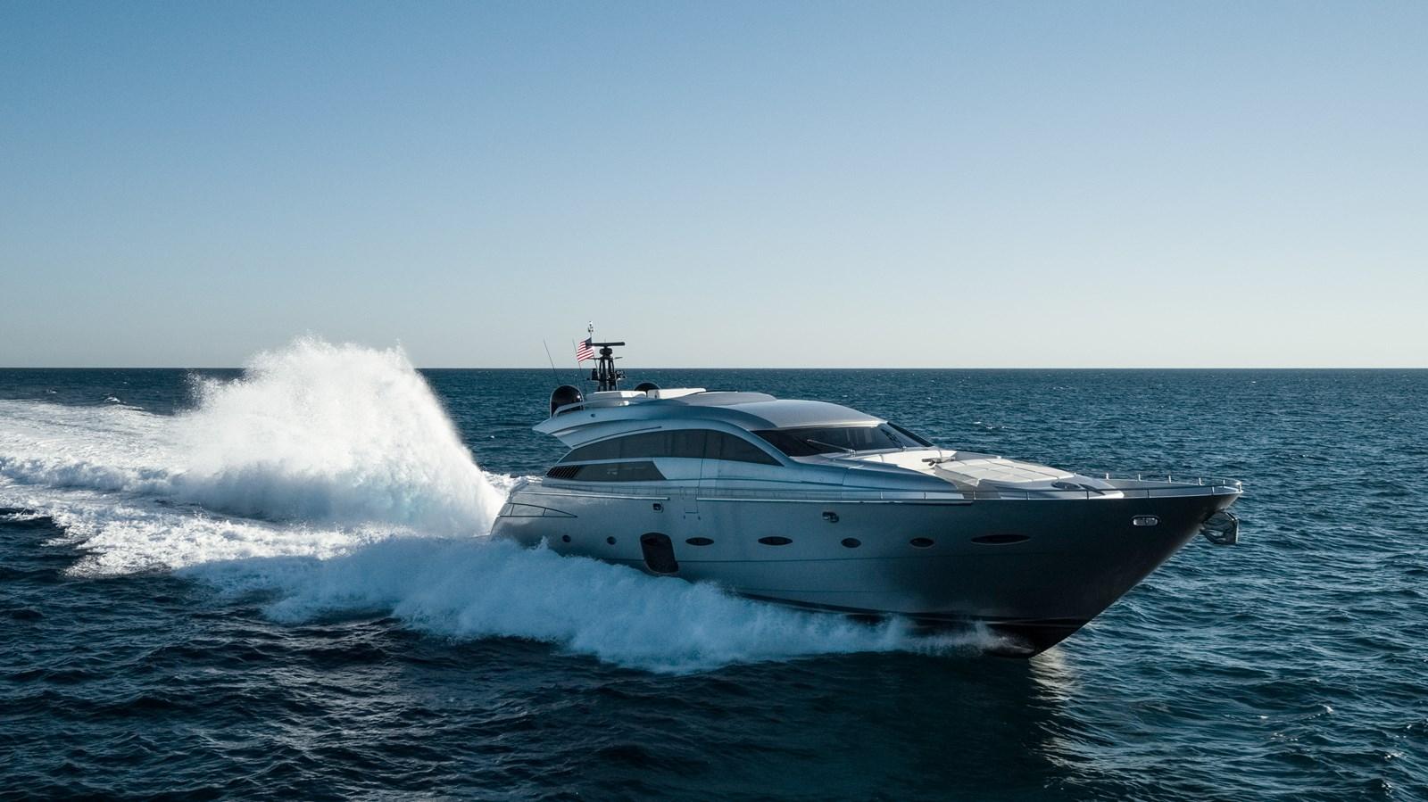DJI_0012 2012 PERSHING  Motor Yacht 2810221