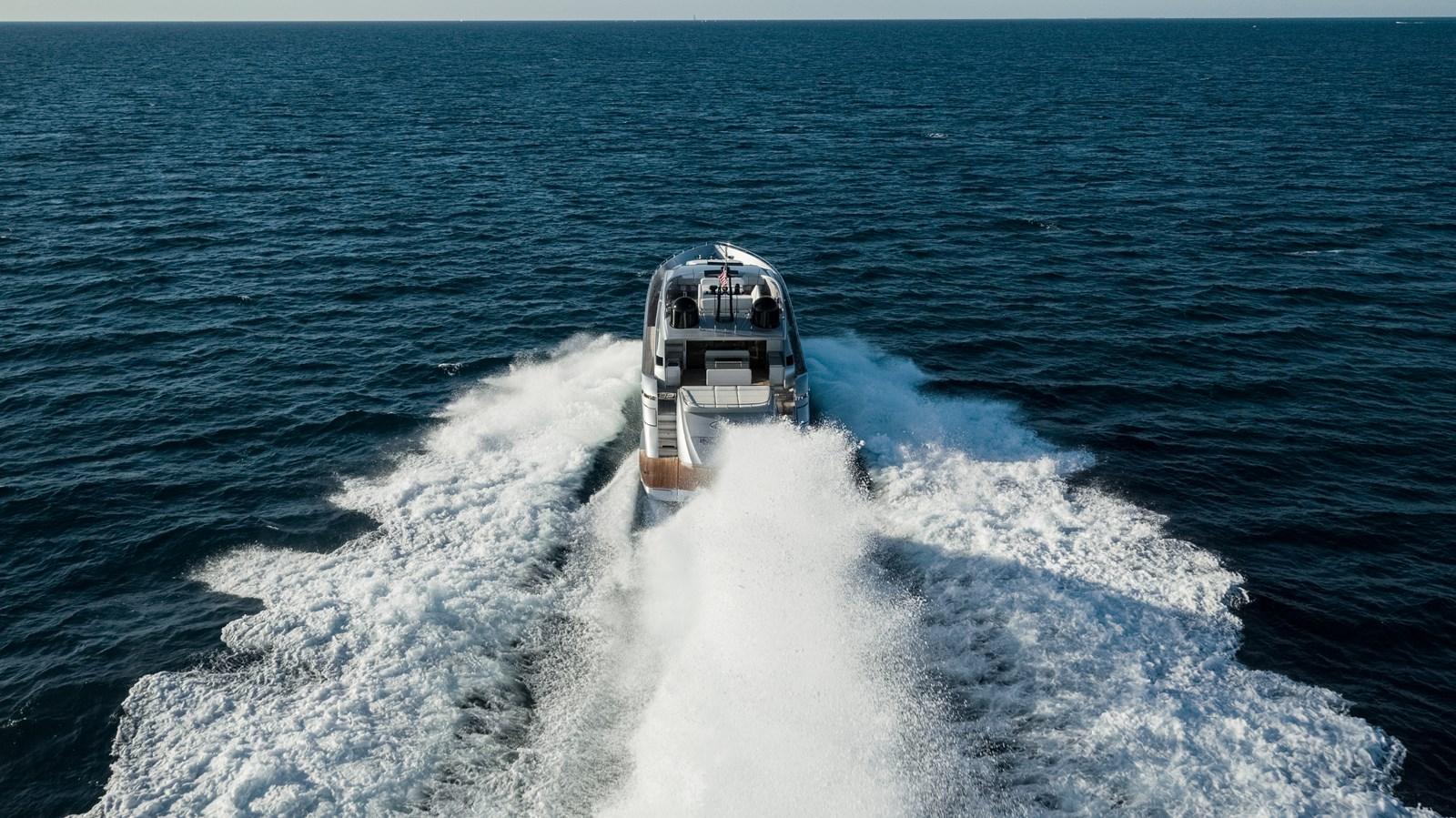 DJI_0014 2012 PERSHING  Motor Yacht 2810222