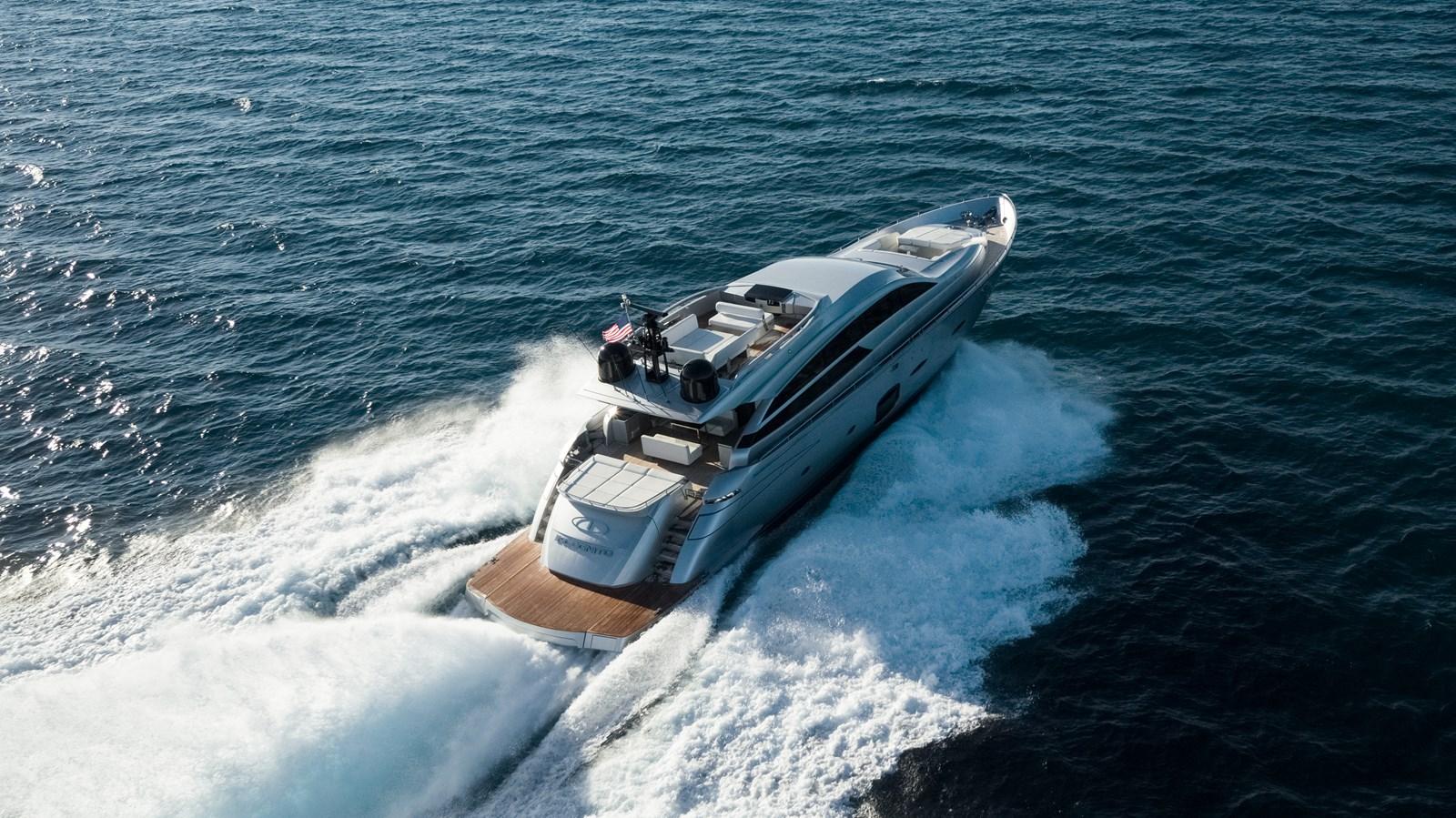 DJI_0015 2012 PERSHING  Motor Yacht 2810223