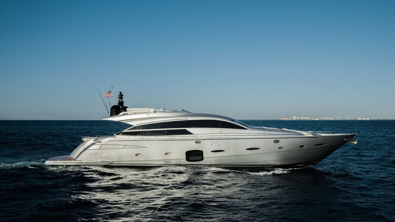 DJI_0019 2012 PERSHING  Motor Yacht 2810225
