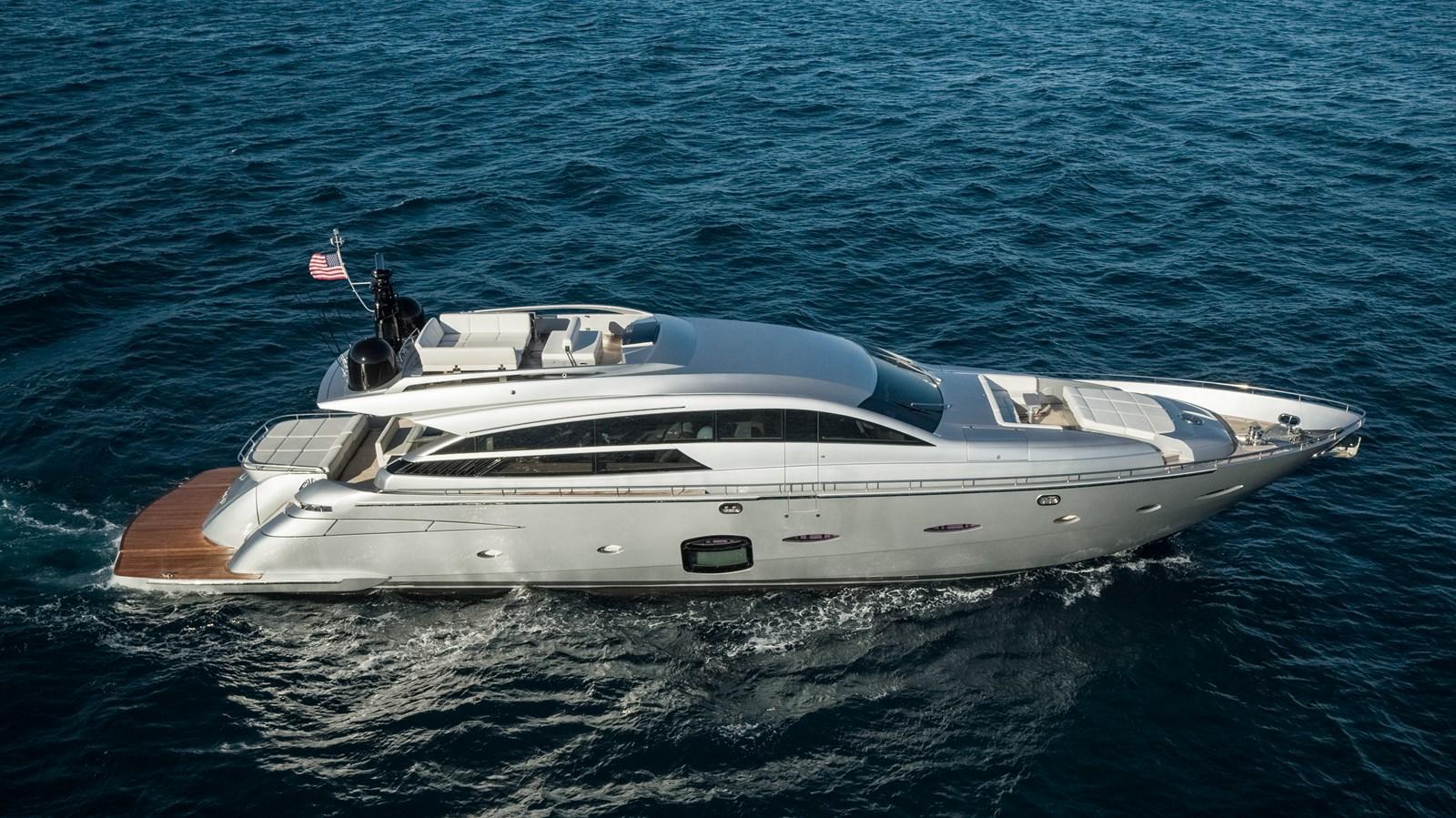DJI_0020 2012 PERSHING  Motor Yacht 2810226