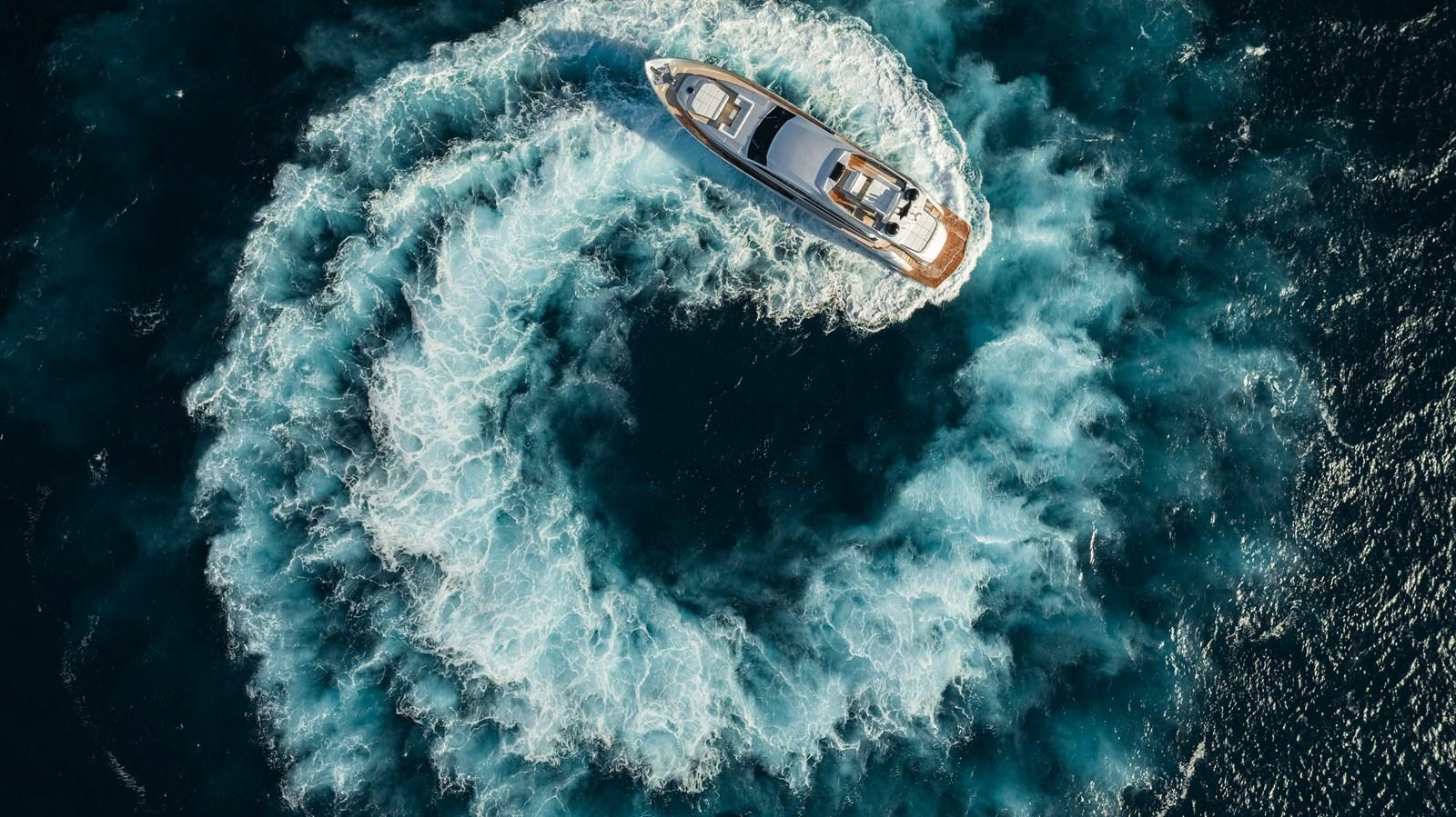 DJI_0026-2 2012 PERSHING  Motor Yacht 2810229