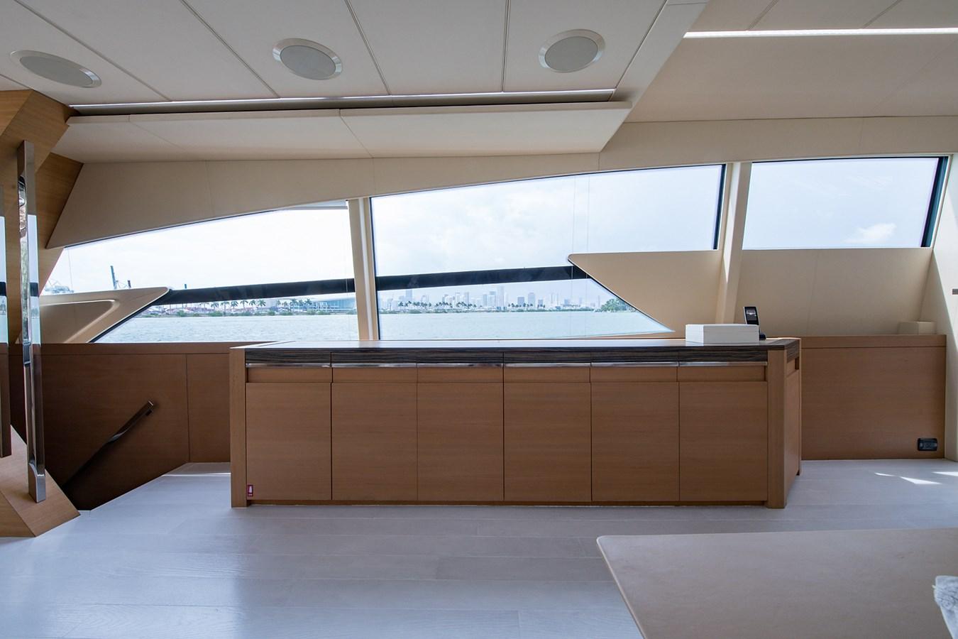 Incognito_Salon9 2012 PERSHING  Motor Yacht 2810382