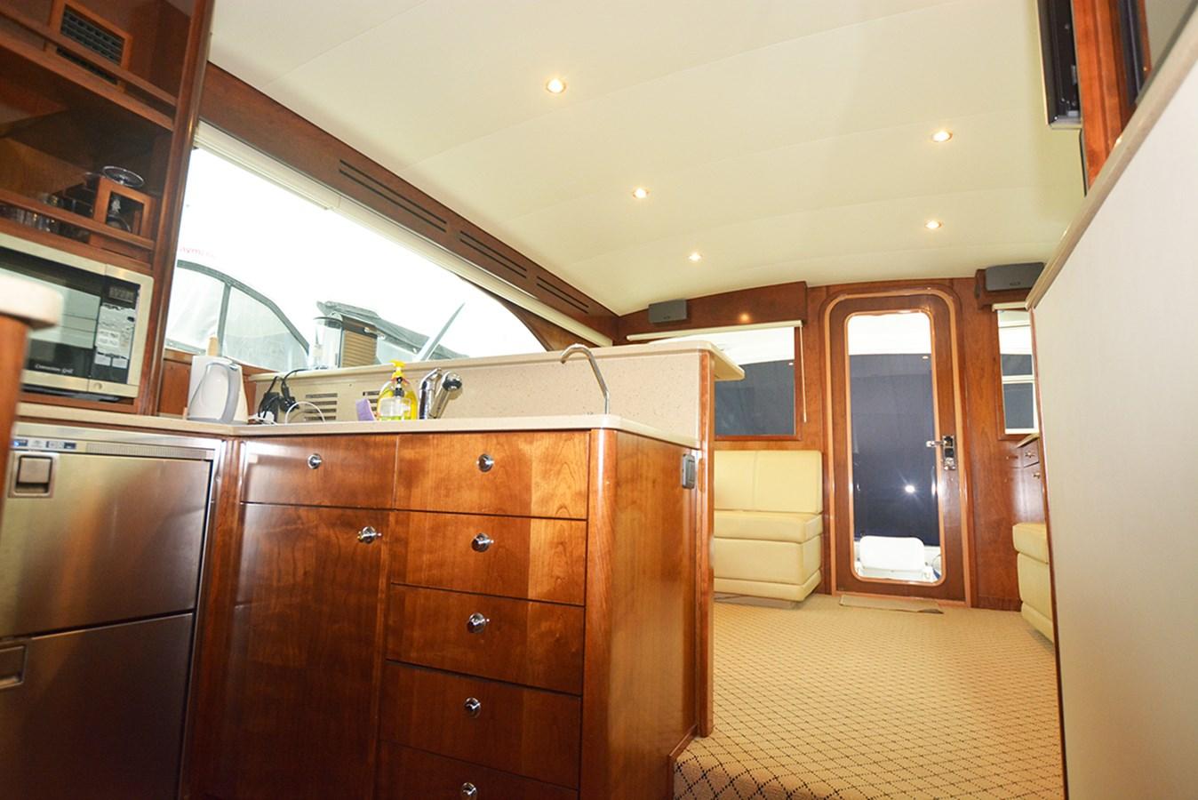 Galley1 2014 ALBEMARLE  Sport Fisherman 2813488