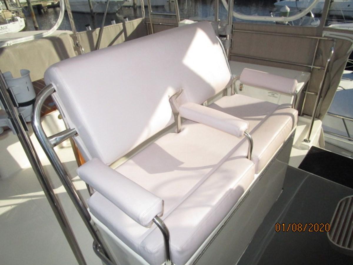 "21 2006 ENDEAVOUR ""40"" Trawler Cat Catamaran 2814968"