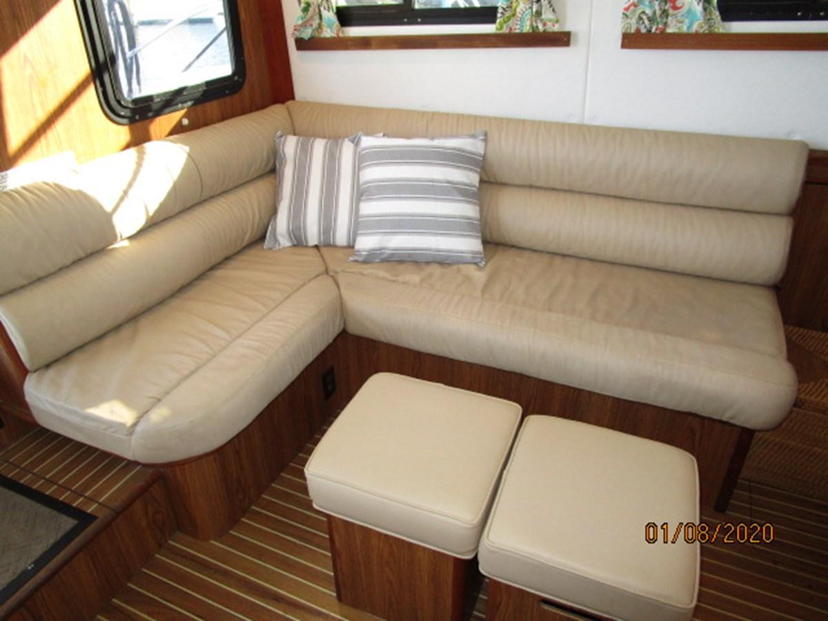 "32.4 2006 ENDEAVOUR ""40"" Trawler Cat Catamaran 2814983"