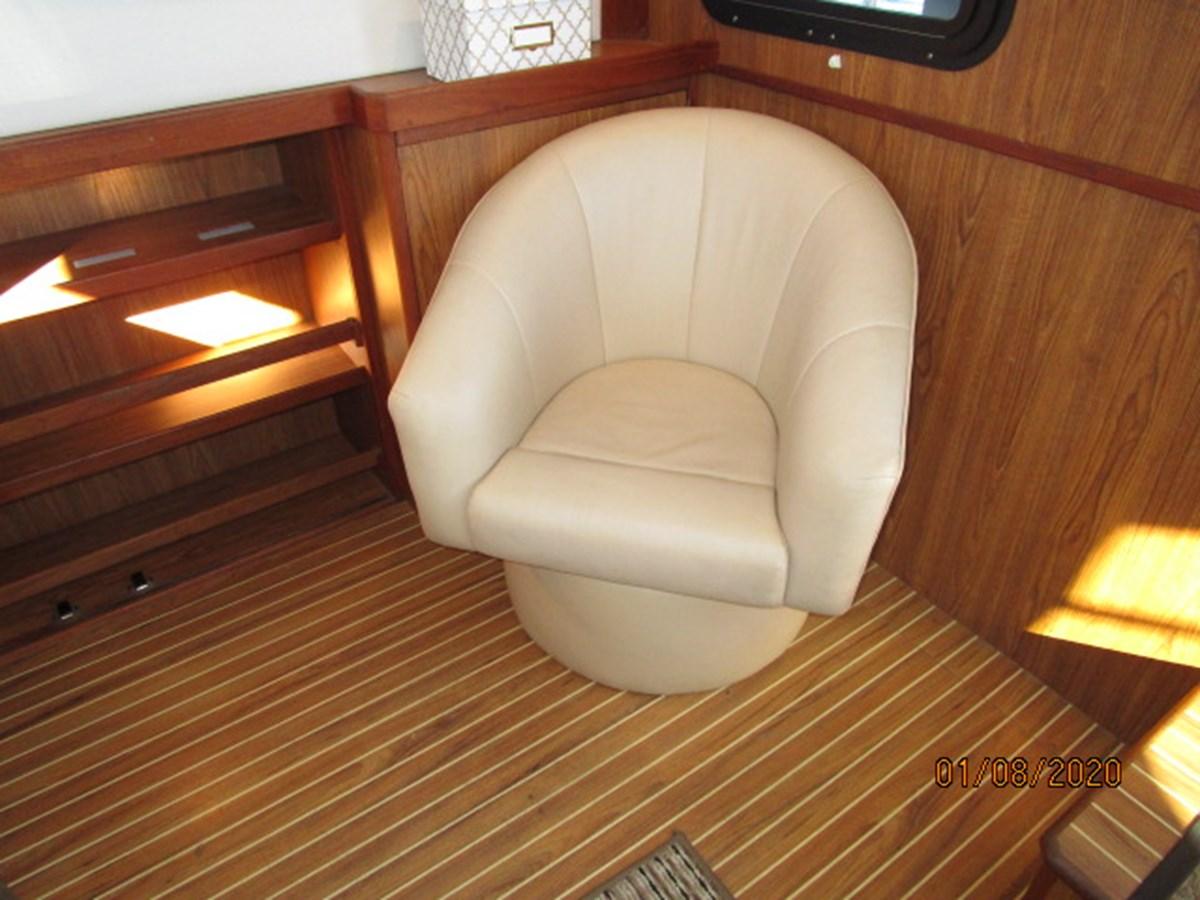 "32.5 2006 ENDEAVOUR ""40"" Trawler Cat Catamaran 2814984"