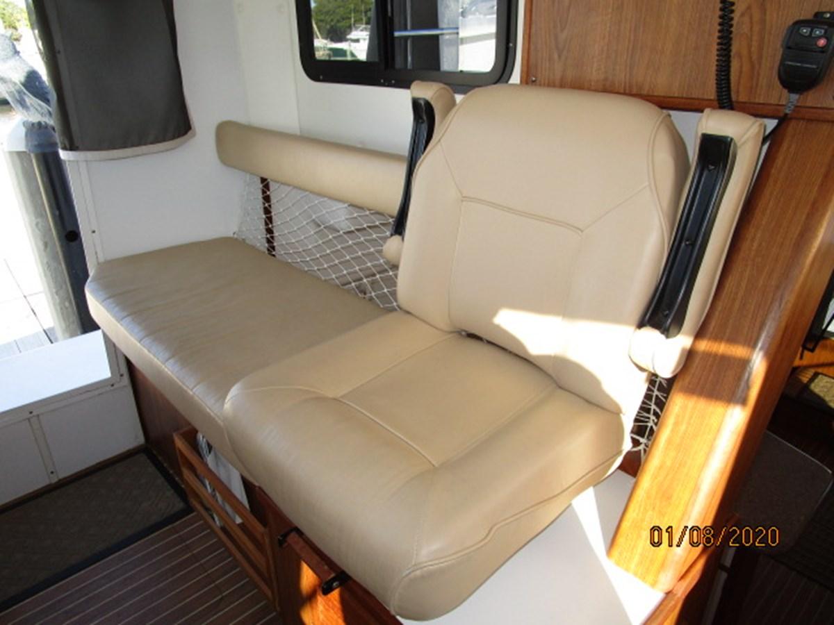 "36 2006 ENDEAVOUR ""40"" Trawler Cat Catamaran 2814990"