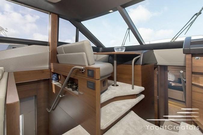 2015 PRINCESS YACHTS 68 Flybridge Motor Yacht 2815412