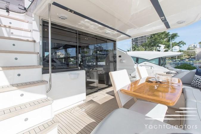 2015 PRINCESS YACHTS 68 Flybridge Motor Yacht 2815414