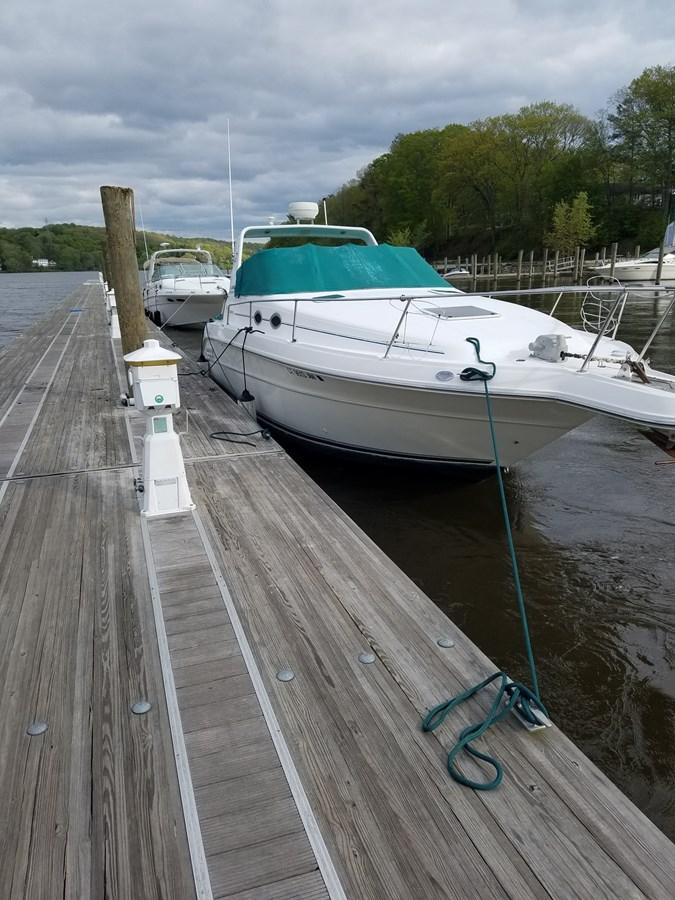 20170508_170506_resized 1996 SEA RAY 300 Sundancer Cruiser 2821814