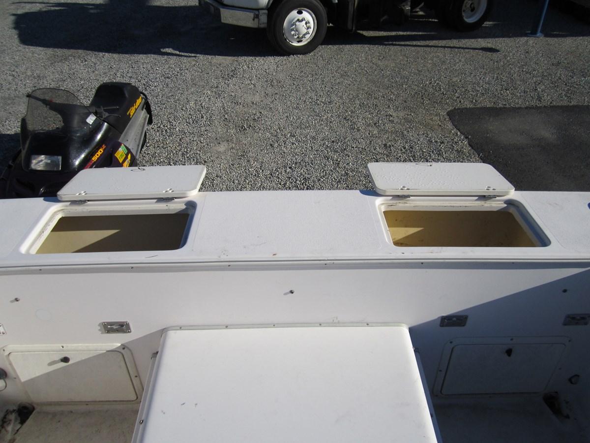cbb005c9bc71e05ce12a8e25210484ea 1993 Pro Line 220 Cuddy Cabin Runabout 2816986