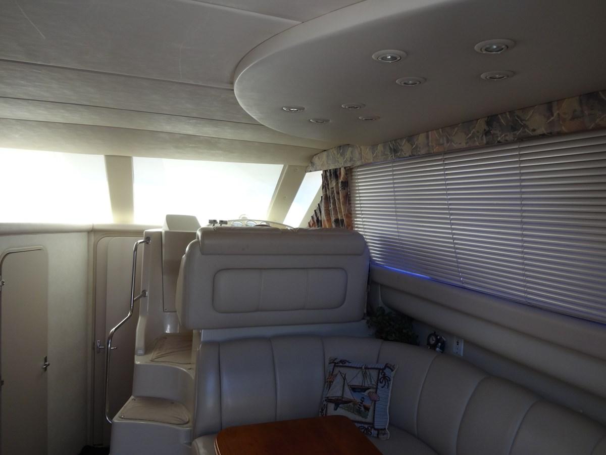 3585 Cruisers Yacht Lee's Ur Tyme 10 1998 Cruisers Yachts 35 Motor Yacht 2817264