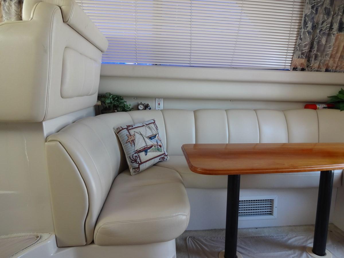 3585 Cruisers Yacht Lee's Ur Tyme 8 1998 Cruisers Yachts 35 Motor Yacht 2817440