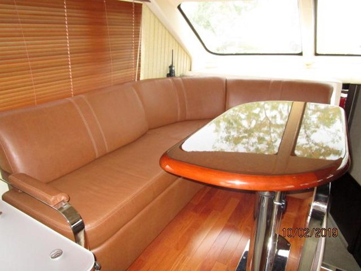 12 2006 SEA RAY Sedan Bridge Motor Yacht 2819721