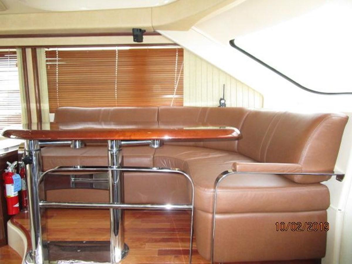 13 2006 SEA RAY Sedan Bridge Motor Yacht 2819722