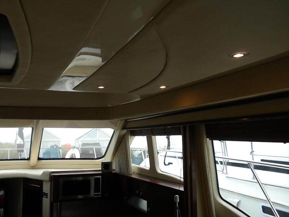 16 2006 SEA RAY Sedan Bridge Motor Yacht 2819725