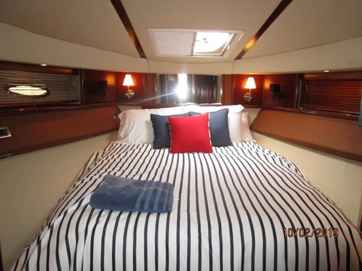 38 2006 SEA RAY Sedan Bridge Motor Yacht 2819747
