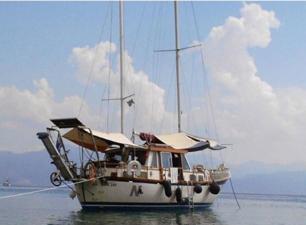 Screenshot_2020-01-19 1980 Nauticat 33 sailboat for sale in(2) 1980 NAUTICAT  Motorsailor 2820270