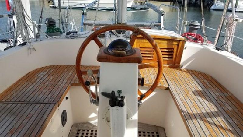 7329224_20200115101359533_1_XLARGE 1977 HALLBERG-RASSY  Cruising Ketch 2821068