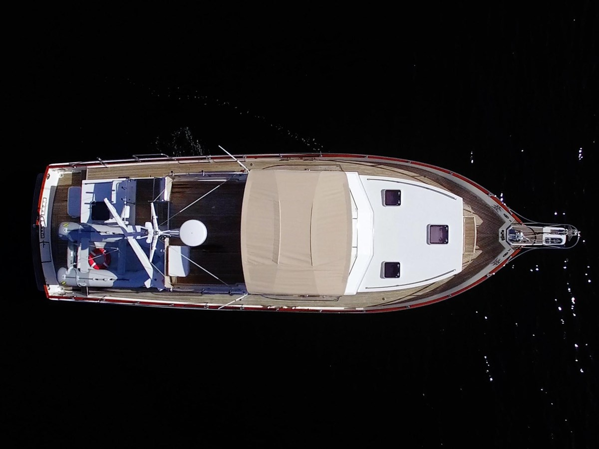 7308600_20200117093735168_1_XLARGE 2002 GRAND BANKS 46 Classic Trawler 2821903