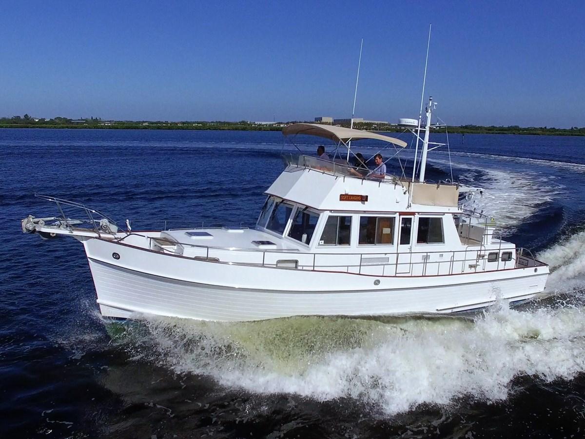 7308600_20200117093747576_1_XLARGE 2002 GRAND BANKS 46 Classic Trawler 2821905