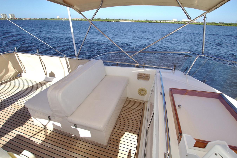 7308600_20200117093842998_1_XLARGE 2002 GRAND BANKS 46 Classic Trawler 2821910