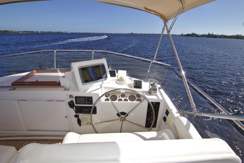 7308600_20200117093839826_1_XLARGE 2002 GRAND BANKS 46 Classic Trawler 2821911