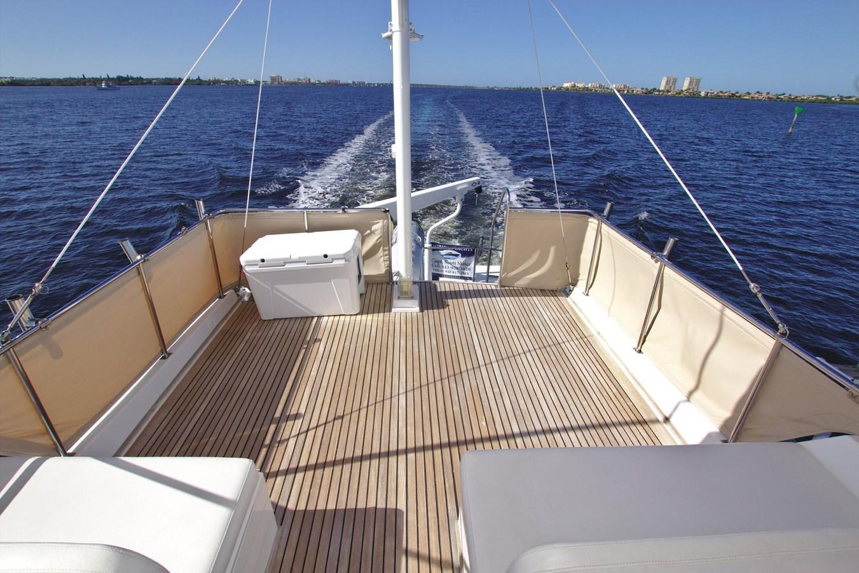 7308600_20200117093835861_1_XLARGE 2002 GRAND BANKS 46 Classic Trawler 2821913