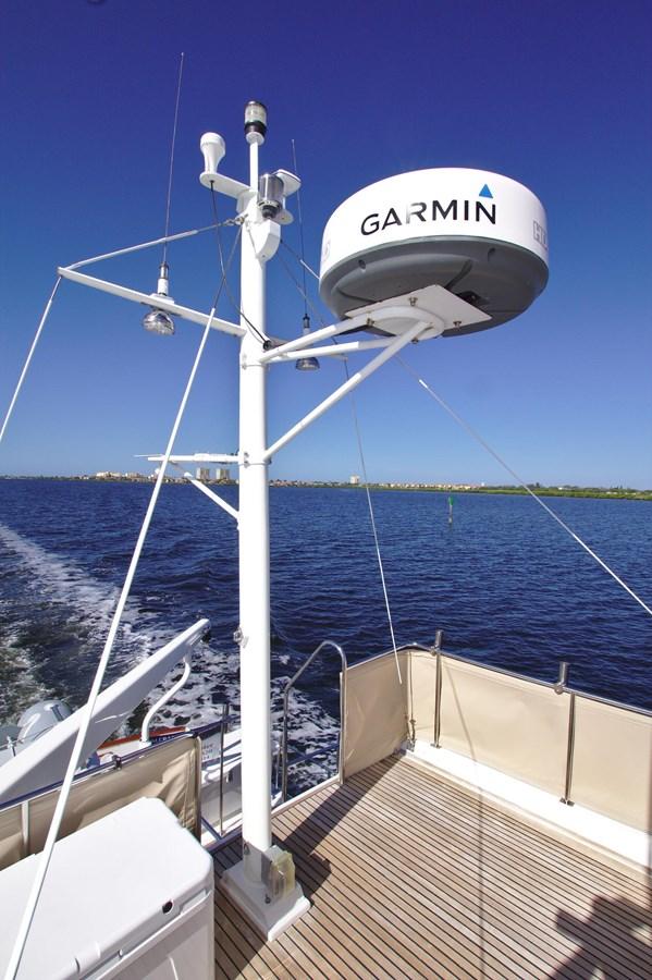 7308600_20200117093831055_1_XLARGE 2002 GRAND BANKS 46 Classic Trawler 2821914