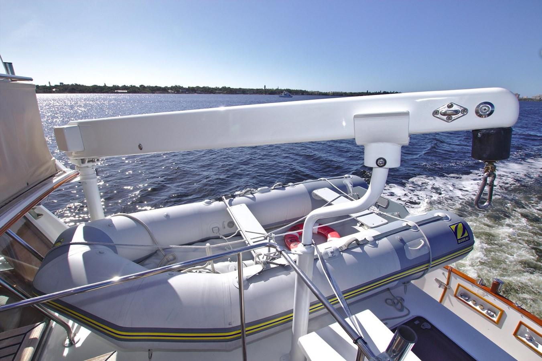 7308600_20200117093849063_1_XLARGE 2002 GRAND BANKS 46 Classic Trawler 2821917